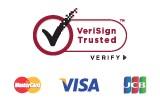 Platba platební kartou